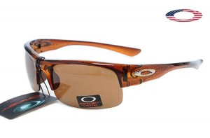 14c4aac302 Quick View · Fake Oakley Bottlecap Sunglasses Crystal Rootbeer Frame Brown  Lens. Sale