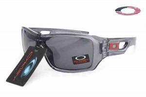 f44c0967d95 Quick View · Fake Oakley Eyepatch 2 Sunglasses Crystal Black Frame Black  Lens