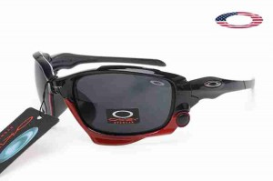 5f8740f743 Quick View · Fake Oakley Jawbone Sunglasses Polished Black Red Frame Black  Lens. Sale