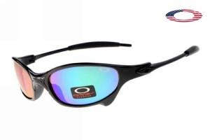 abe8d0b8498b Cheap Oakleys Online Store,Buy Fake Oakleys Juliet Sunglasses Replica