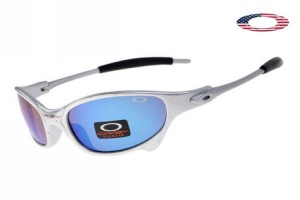 Fake Oakleys Online Replica Sunglasses Juliet Cheap buy Store Ybvyf7g6