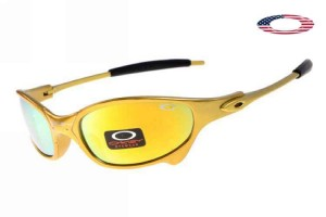 905e62a013f Quick View · Fake Oakley Juliet Sunglasses Gold Frame Fire Iridium. Sale