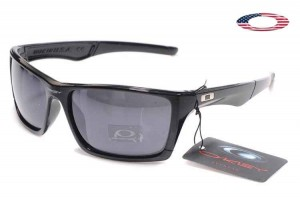 df27792cbf Fake Oakley XX Sunglasses Polished Black   Fire Iridium Sale Online