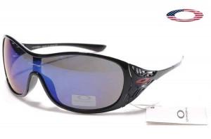 cheap oakley liv sunglasses  quick view · fake oakley liv sunglasses polished black frame violet lens