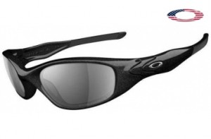 oakley sunglasses minute  quick view · fake oakley minute 2.0 sunglasses black frame gray lens