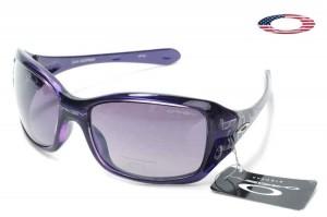 1af2c73296 Quick View · Fake Oakley Ravishing Sunglasses Crystal Lavender