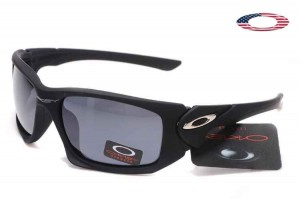 6478b7cf30 Quick View · Fake Oakley Scalpel Sunglasses Black Frame Gray Lens. Sale