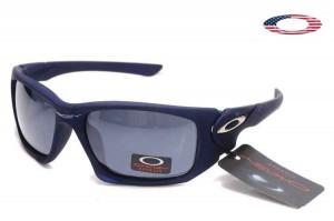 Oakley Scalpel Sunglasses  fake oakley scalpel sunglasses for online