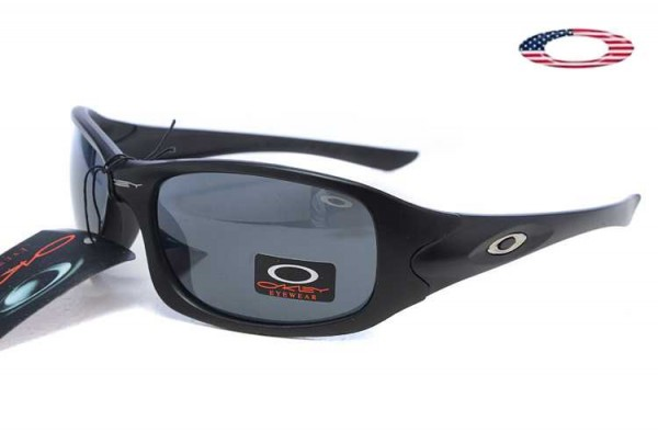 3e64560d60 Fake Oakley Fives 4.0 Sunglasses Polished Maroon Frame Black Lens