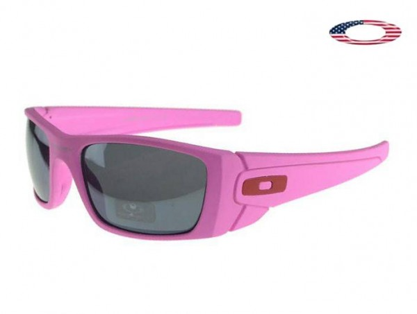 107c5702c42 Fake Oakley Fuel Cell Sunglasses Matte Pink   Black Sale Online