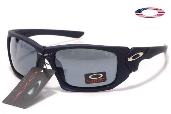 454db5c9a7a Fake Oakley Scalpel Sunglasses Matte Black   Gray Sale Online