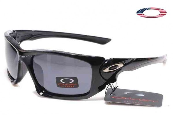 be5b6e1d70b Fake Oakley Scalpel Sunglasses Polished Black   Gray Sale Online