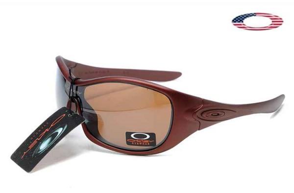 29ec5f27c6 Fake Oakley Speechless Sunglasses Chocolate   Brown Sale Online
