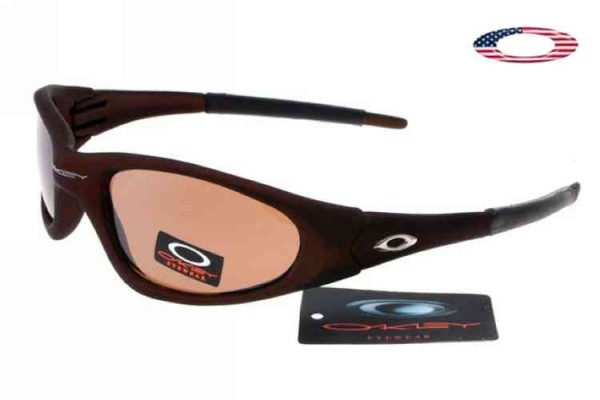 red oakleys  Fake Oakley Sunglasses Sale, Oakleys Outlet Store Online
